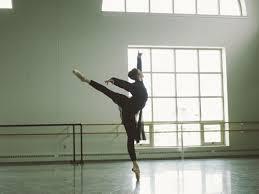 Addie Tapp   kennethedwards   VSCO Journal   Contemporary dance, Ballet,  Ballet dancers