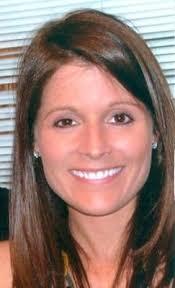 Laura Yoho (1983 - 2013) - Obituary