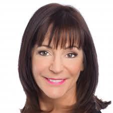 Cecelia Smith Real Estate Agent and REALTOR - HAR.com