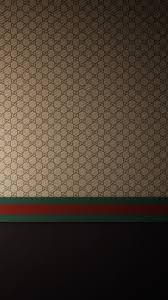 gucci wallpaper on wallpaperget