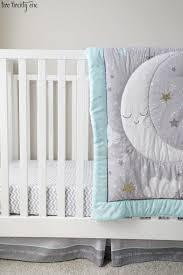 nursery tips style organization
