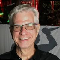 Gene Hobson - Owner, Chief Editor and Mixer - Camano Music & Sound LLC |  LinkedIn