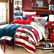 charming baseball bed sheets stiman