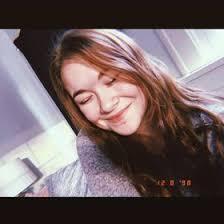 Abigail Snyder (annabeth210) on Pinterest