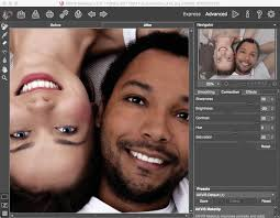 plugins for beauty portrait photography