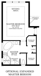 master suite addition would just need