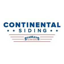 continental siding supply inc