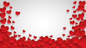 love background free images all white