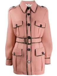 women s fashion designer clothing