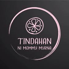 Items/Products for SALE will be posted soon. - Tindahan ni Mommy Myrna |  Facebook