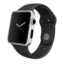 How To Change Apple Watch Series 3 Red Dot Color Apple Watch Smartwatch Me