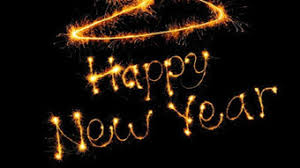 happy new year prayer catholic messages bl