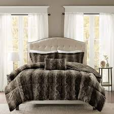 willa arlo interiors atkins comforter