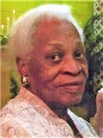 Ida Young - Obituary