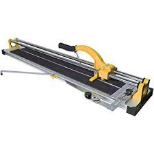 qep 10630q 24 inch manual tile cutter
