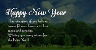 top happy new year life quotes thenestofbooksreview