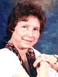 Wilma Jean Coldiron - North Texas e-News