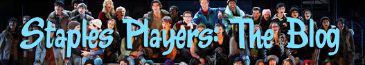 West Side Story Character Listing | Staples Players' Blog
