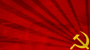 64 munist wallpapers on wallpaperplay
