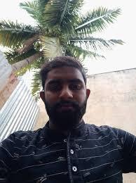 Abhilash g Abhi at Raghu Medicals, Vidyaranyapura, - magicpin