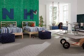 Kids And Carpet Fundamentals Shaw Floors