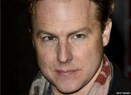 Samuel West: 'low and unpaid work destroying arts' - BBC News