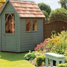Ronseal Woodland Colours Garden Colour Products Ronseal Outdoor Gardens Design Ronseal Garden Paint Green Fence Paint