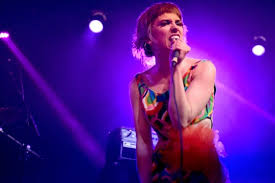 phoenix concerts in paul mccartney nav coheed and