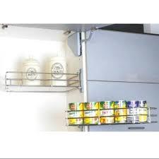 wall mounted metal kitchen shelves