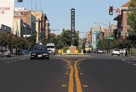 california city plans to pay needy