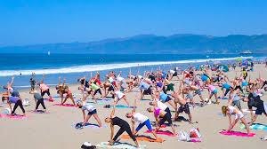 alterna yoga in los angeles seeking
