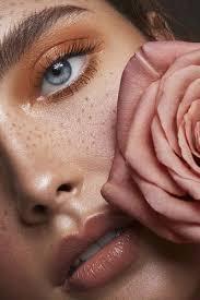 makeup artist tamara williams