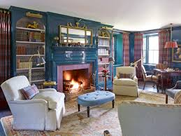 best room color combinations