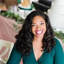 Randi Smith | Raleigh Wedding Cake Designer (sugareuphoria) on Pinterest