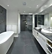 grey and white bathroom ideas best