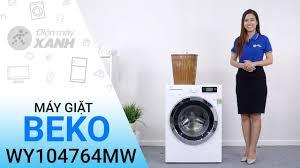 Máy lọc nước RO Kangaroo VTU KG08 • Điện máy XANH - YouTube