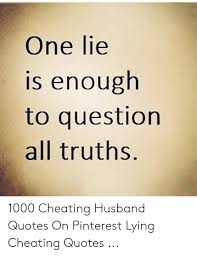 🐣 best memes about cheating husband quotes cheating husband