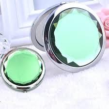 dels of high grade metal mirror