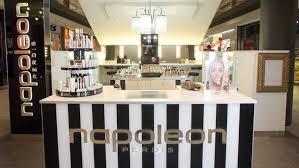 napoleon perdis to honour gift cards