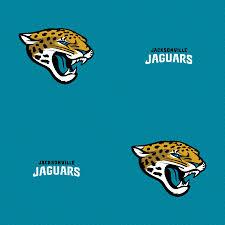 jacksonville jaguars line pattern