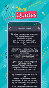 diwali best wishes quotes happy new year for android apk