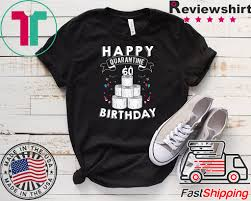 60th birthday gift idea born in 1960