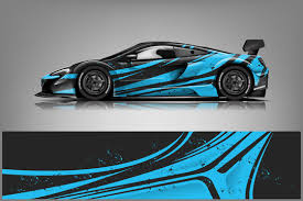 Sport Car Sticker Photos Royalty Free Images Graphics Vectors Videos Adobe Stock