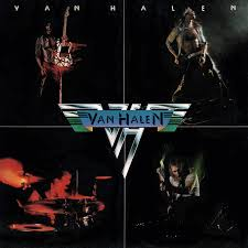 Back Stories | Ranking The Van Halen Catalogue From Worst To First -  Tinnitist