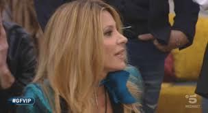 Grande Fratello Vip | Adriana Volpe litiga con Barbara Alberti