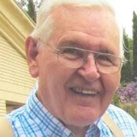 Daniel Pertile Obituary - Shawnee, Oklahoma   Legacy.com