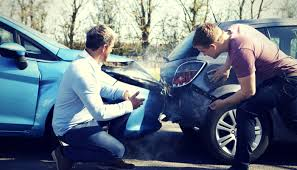Image result for car accident claims""