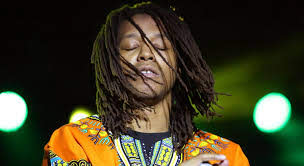 Lupe Fiasco's 'Harold's' builds on Chicago hip-hop's historical connection  to the fried-chicken chain [UPDATED] | Bleader