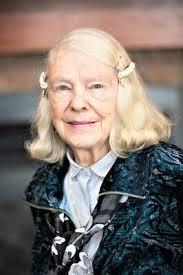 Mary Drow - Obituary