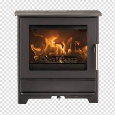 multi fuel stove wood stoves fireplace